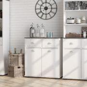blanco mueble-asfeld-cave-2-caj-2-ptas-1-estante-movil-bl-antr-800x400x900mm