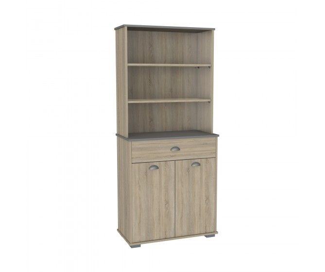 mueble de cocina OFERTA zas6002031002