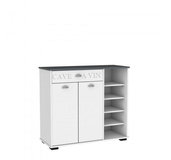 buffet-asfeld-2-puertas-1-cajon-con-estantes