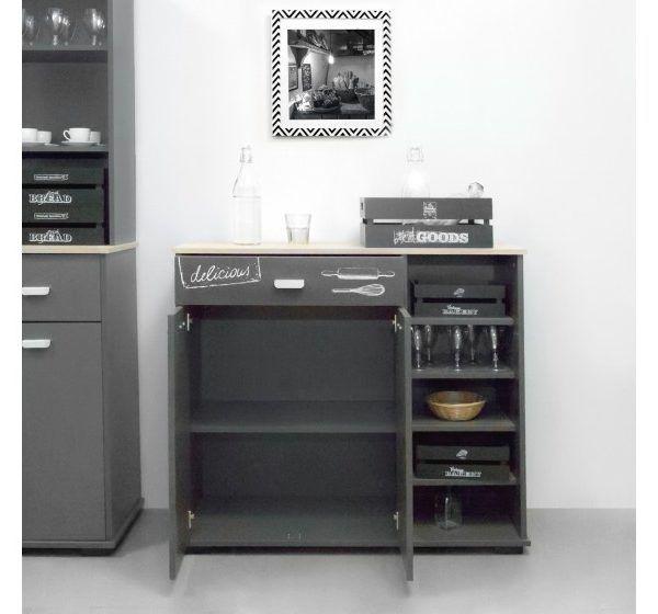 buffet-bakery-2-puertas-1-cajon-con-estantes (1)