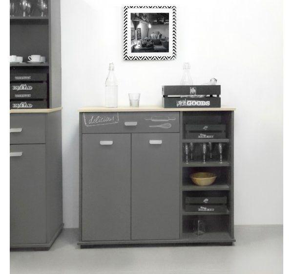 buffet-bakery-2-puertas-1-cajon-con-estantes (2)