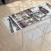 mesa-bisbe-2-ext2ladosacero-pintblanco-cristal-collage-new-york11001700x700x750mm (1)
