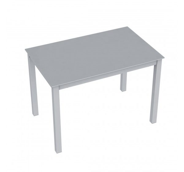 mesa-cadell70cristal-translucidoestructura-gris1100x700x750mm58