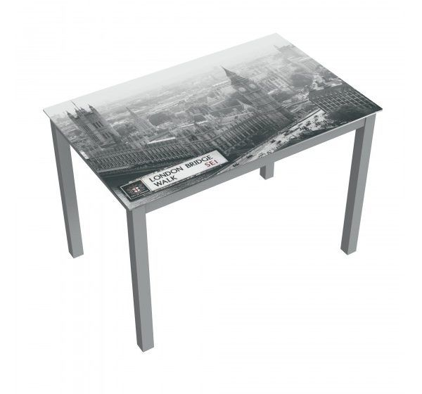 mesa-cadell70cristalestructura-gris-london-black-and-white1100x700x750mm