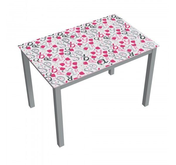 mesa-cadell70cristalestructura-gris-rasppberries1100x700x750mm