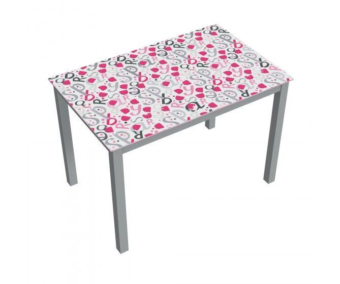 mesa de cocina OFERTA zas6000031002