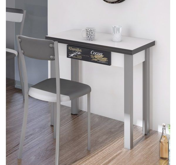 mesa de cocina OFERTA zas6000031005