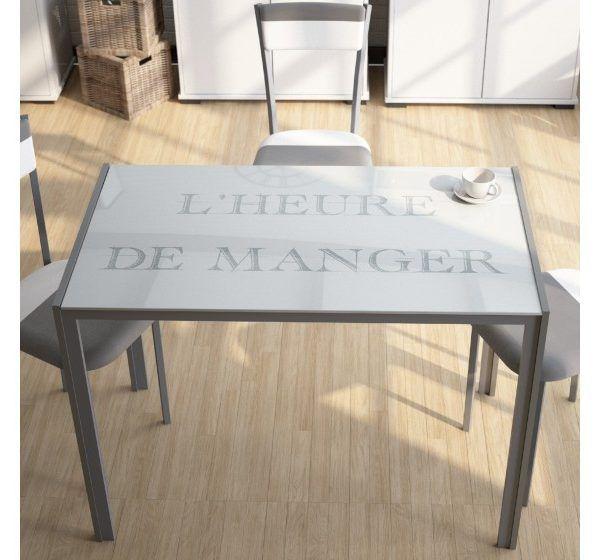 mesa-cocina-cica-asfeld-estruc-gris1050x600x750mm