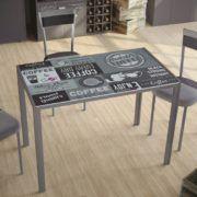 mesa-cocina-cica-black-instant-coffee-estruc-gris-1050x600x750mm