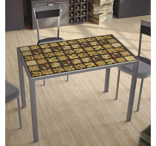 mesa-cocinaestructura-gris-italian-pasta-1050x600x750mm