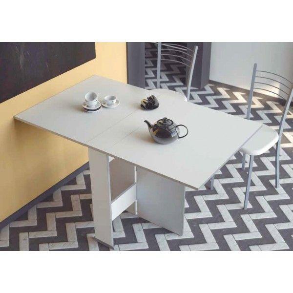 mesa de cocina OFERTA zas6000031006