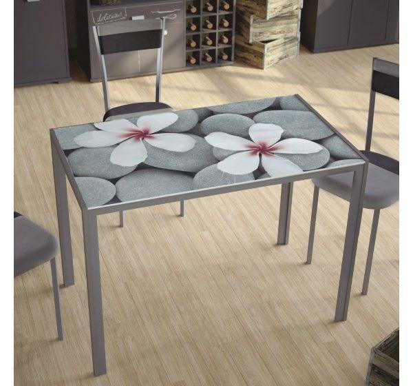 mesa-fija-cica-flores-zen