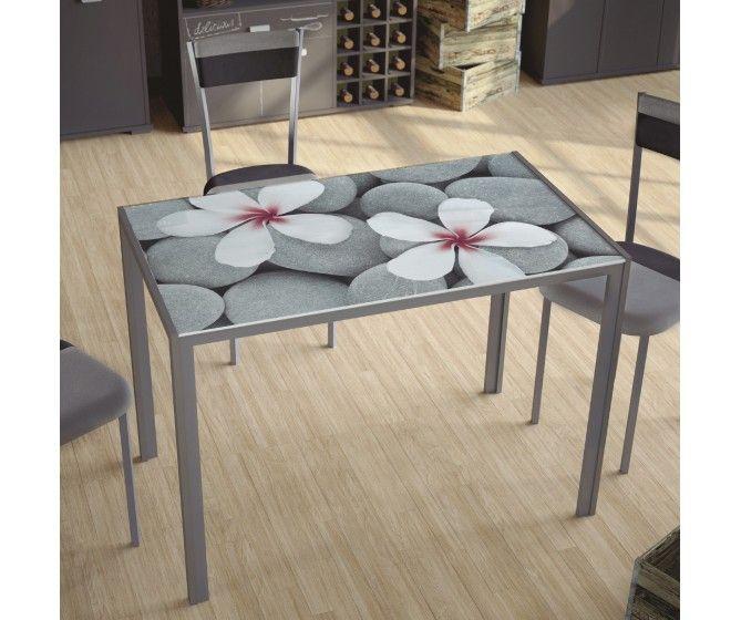 mesa de cocina OFERTA zas6000031001