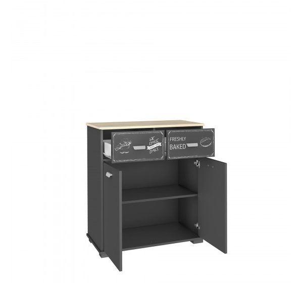 mueble-2-puertas-2-cajones-1-estante-gris-grafito-bakery-800x400x900mm (1)