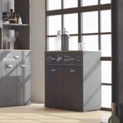 mueble-2-puertas-2-cajones-1-estante-gris-grafito-bakery-800x400x900mm (2)