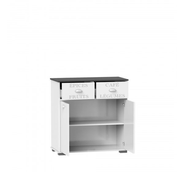 mueble-asfeld-cave-2-caj-2-ptas-1-estante-movil-bl-antr-800x400x900mm