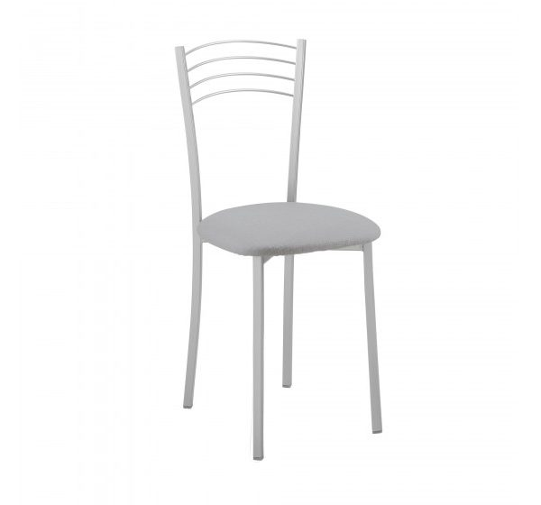 silla-varillas-tapizado-naranja-en-kit-380x400x885mm (1)