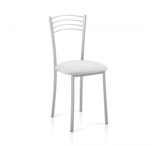 silla-varillas-tapizado-naranja-en-kit-380x400x885mm (2)