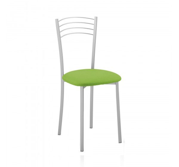 silla-varillas-tapizado-naranja-en-kit-380x400x885mm