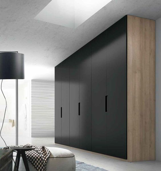 Catalogos-Eos-Concept-732