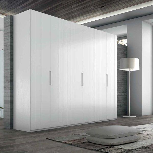 Catalogos-Eos-Concept-735