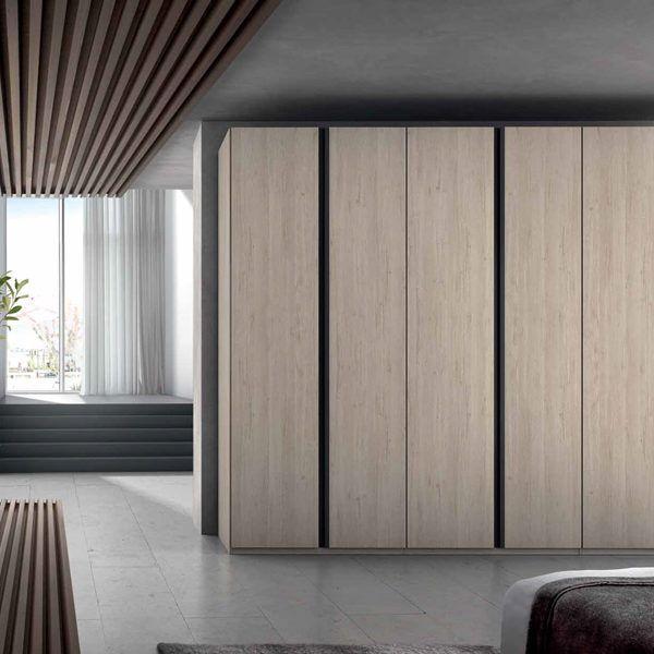 Catalogos-Eos-Concept-825