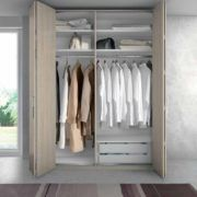 Catalogos-Eos-Concept-831