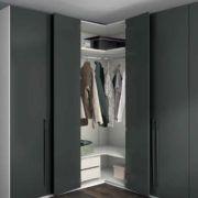 Catalogos-Eos-Concept-834