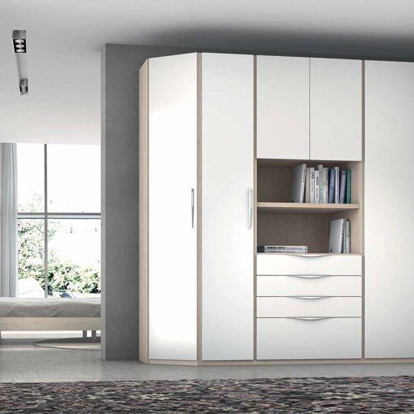 Catalogos-Eos-Concept-835
