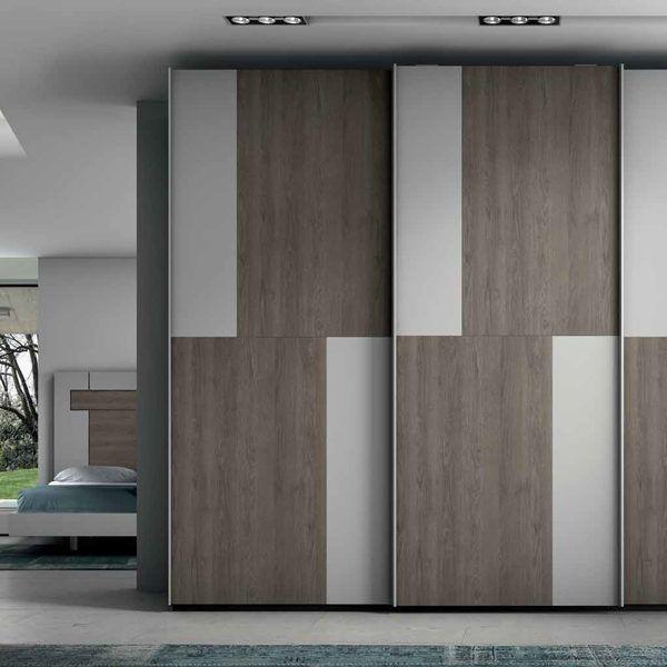 Catalogos-Eos-Concept-836