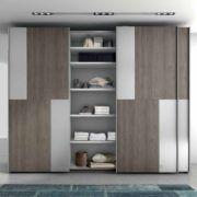 Catalogos-Eos-Concept-837
