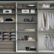 Catalogos-Eos-Concept-841