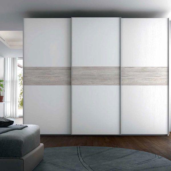 Catalogos-Eos-Concept-844