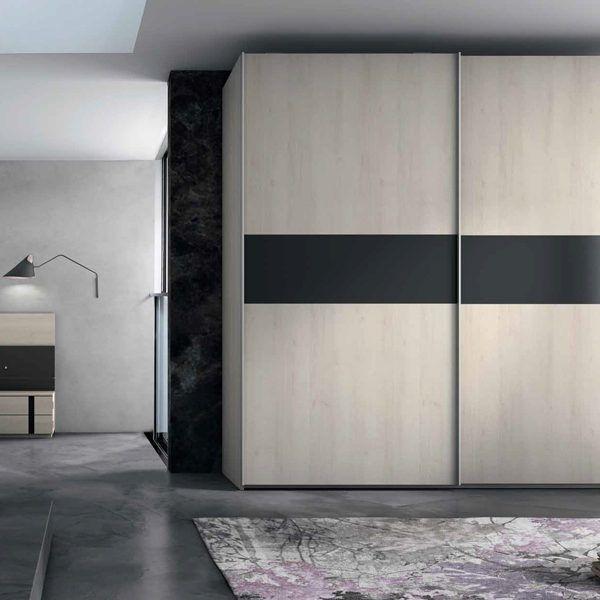 Catalogos-Eos-Concept-845