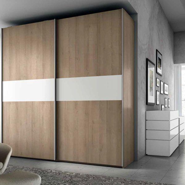 Catalogos-Eos-Concept-846
