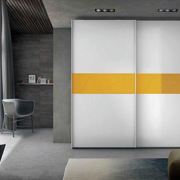Catalogos-Eos-Concept-850