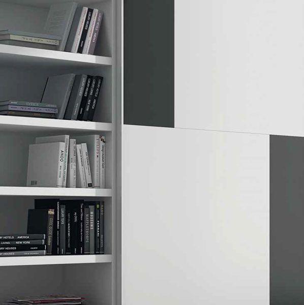 Catalogos-Eos-Concept-853