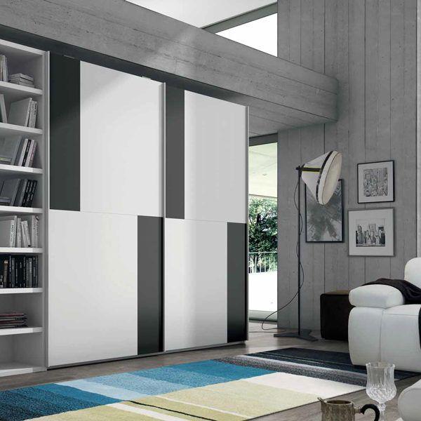 Catalogos-Eos-Concept-854