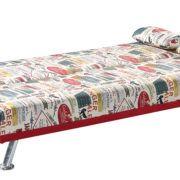 sofa-cama-bol