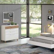 Dormitorio-KRONOS10