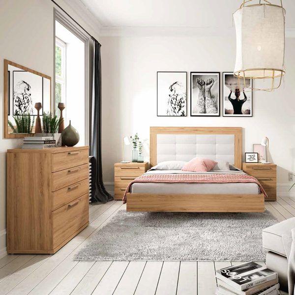 Dormitorio-KRONOS11