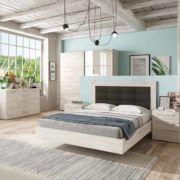 Dormitorio-KRONOS12