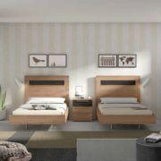 Dormitorio-KRONOS13