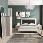 Dormitorio-KRONOS14