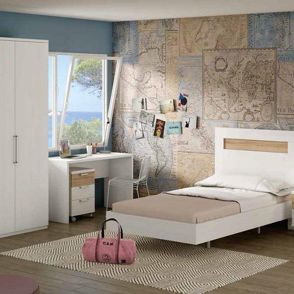 Dormitorio-KRONOS16