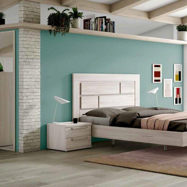 Dormitorio-KRONOS6