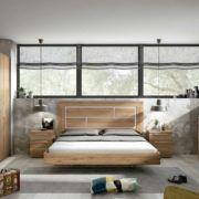 Dormitorio-KRONOS7