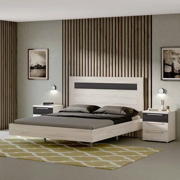Dormitorio-KRONOS8