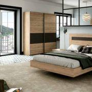 Dormitorio-KRONOS9