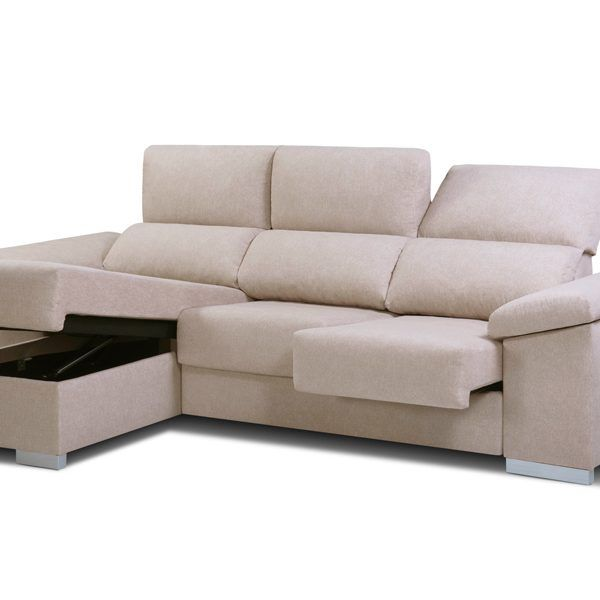CHAISELONGUE-AN-(2)